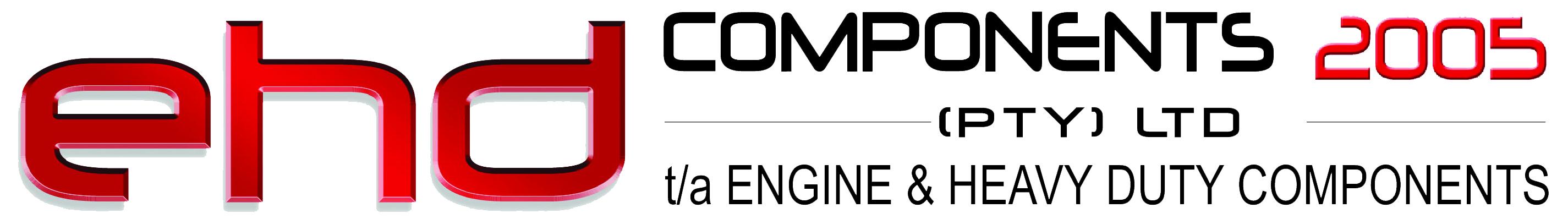 EHD Components 2005 (PTY)LTD