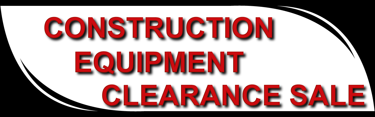 Construction-Equipment-Clearance-Sale-1-2021