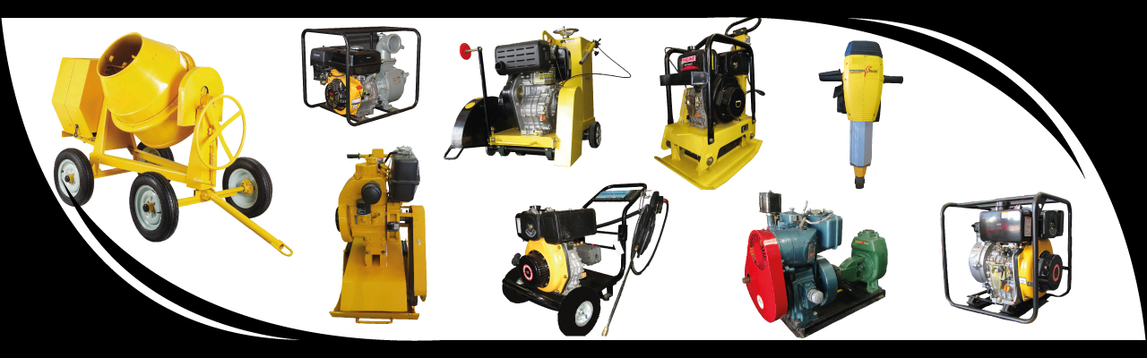 Construction-Equipment-Clearance-Sale-2