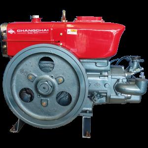 Changchai Engines