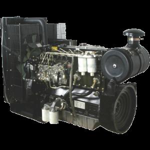 Lovol Engines