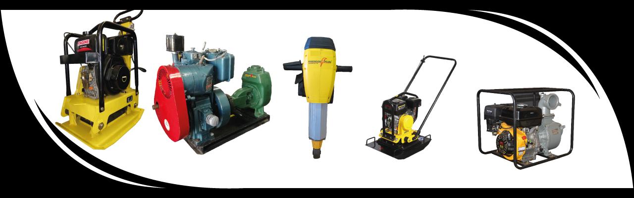 Construction-Equipment-1