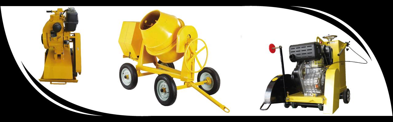Construction-Equipment-2